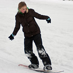 olivia-riding-a-snow-board